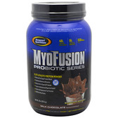 Myofusion Probiotic Series /2Lb/