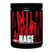 Animal Rage Powder