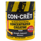 PROMERA SPORTS - CON-CRET - MUSCLEINTENSITY.COM
