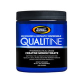 Gaspari-Nutrition-Qualitine-Muscleintensity.com