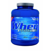 Inner-Armour-Lean-Muscle-Whey-Protein-Muscleintensity