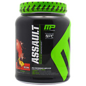 MusclePharm-Assault-Muscleintensity.com