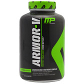 MusclePharm-Armor-V-Muscleintensity.com