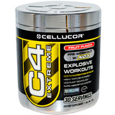 CELLUCOR-C4-EXTREME-Muscleintensity