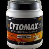 CytoSport-Cytomax-Tangy-Orange-1-5-lb | Muscleintensity.com