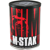 Universal-Animal-(Methoxy)-M-Stak-21pk | Muscleintensity.com