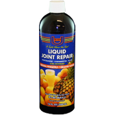 UTrition-Liquid-Joint-Repair-Pineapple/Orange-16-oz   Muscleintensity.com