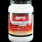 Champion-Nutrition-Heavyweight-Gainer-900-Vanilla-Shake-3-3-lb | Muscleintensity.com