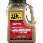 Champion-Nutrition-Heavyweight-Gainer-900-Chocolate-Shake-7-lb | Muscleintensity.com