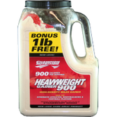 Champion-Nutrition-Heavyweight-Gainer-900-Strawberry-Shake-7-lb | Muscleintensity.com