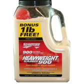 Champion-Nutrition-Heavyweight-Gainer-900-Vanilla-Shake-7-lb | Muscleintensity.com