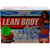 Labrada-Lean-Body-for-HER-Chocolate-20ct | Muscleintensity.com