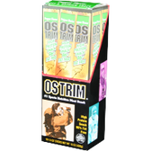 Ostrim-Pepper-10-ct | Muscleintensity.com