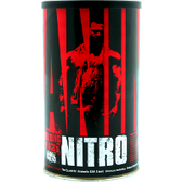 Universal-Animal-Nitro-44pks | Muscleintensity.com