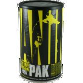 Universal-Animal-Pak-44ct | Muscleintensity.com