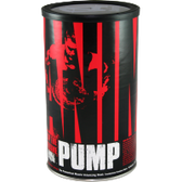 Universal-Animal-Pump-30pks | Muscleintensity.com