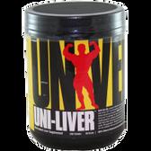 Universal-Uni-Liver-30g-250ct | Muscleintensity.com