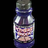 ANSI-Xtreme-Shock-Grape-12-oz-12-ct | Muscleintensity.com