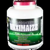 IDS-Waximaize-Fruit-Punch-5lb | Muscleintensity.com