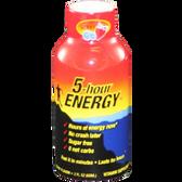 5-hour-ENERGY-Berry-12-ct | Muscleintensity.com