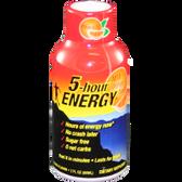 5-hour-ENERGY-Orange-12-ct | Muscleintensity.com