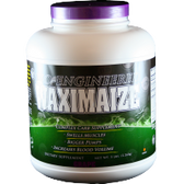 IDS-Waximaize-Grape-5lb | Muscleintensity.com
