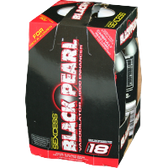 VPX-RTD's-Black-Pearl-24-ct-CASE | Muscleintensity.com