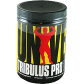 Universal-Tribulus-Pro-100ct | Muscleintensity.com