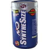VPX-Synthesize-1-31-lb-Exotic-Punch | Muscleintensity.com