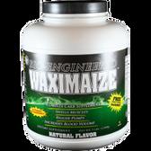 IDS-Waximaize-Natural-5lb | Muscleintensity.com