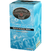 Controlled-Labs-Blue-Gene-150-ct | Muscleintensity.com