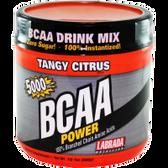 Labrada-BCAA-500g-Citrus | Muscleintensity.com