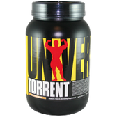 Universal-Torrent-3-28-lb-Sour-Citrus-Rush | Muscleintensity.com