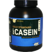 Optimum-100%-Casein-Vanilla-4-lb | Muscleintensity.com