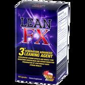 Athletic-Xtreme-Lean-FX-90-ct | Muscleintensity.com