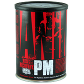 Universal-Animal-PM-30pk | Muscleintensity.com