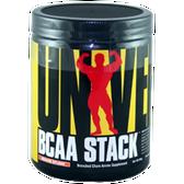 Universal-BCAA-Stack-Orange-Splash-250g   Muscleintensity.com