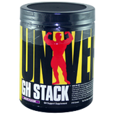 Universal-GH-Stack-210g | Muscleintensity.com