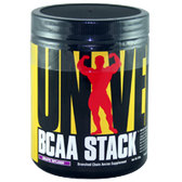 Universal-BCAA-Stack-Grape-Splash-250g | Muscleintensity.com