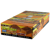 Chef-Jay's-Tri-O-Plex-Duo-Bar-Caramel-Peanut-Butter-12-ct | Muscleintensity.com