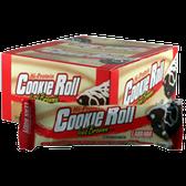 Labrada-Cookie-Roll-Iced-Brownie-12ct | Muscleintensity.com