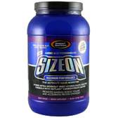 Gaspari-Nutrition-SizeOn-Max-Performance-Grape-3-49-lb | Muscleintensity.com