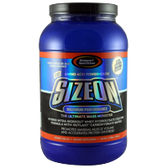 Gaspari-Nutrition-SizeOn-Max-Performance-Orange-Cooler-3-49-lb | Muscleintensity.com