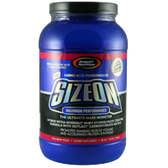 Gaspari-Nutrition-SizeOn-Max-Performance-Wild-Berry-Punch-3-49- | Muscleintensity.com