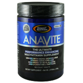 Gaspari-Nutrition-Anavite-180-ct | Muscleintensity.com