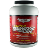 Champion-Nutrition-Super-Heavyweight-Gainer-Double-Chocolate-Fu | Muscleintensity.com