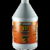 HPF-B-12-Liquid-Vitamin-1gallon-Cherry-Charge | Muscleintensity.com