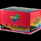 5-hour-ENERGY-Grape-12-ct | Muscleintensity.com