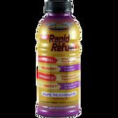MET-Rx-Rapid-Refuel-Grape-12-ct | Muscleintensity.com
