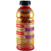 MET-Rx-Rapid-Refuel-Punch-12-ct | Muscleintensity.com